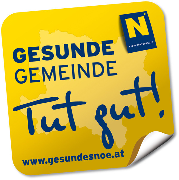 Gesunde_Gemeinde_tutgut_gedreht_low.jpg