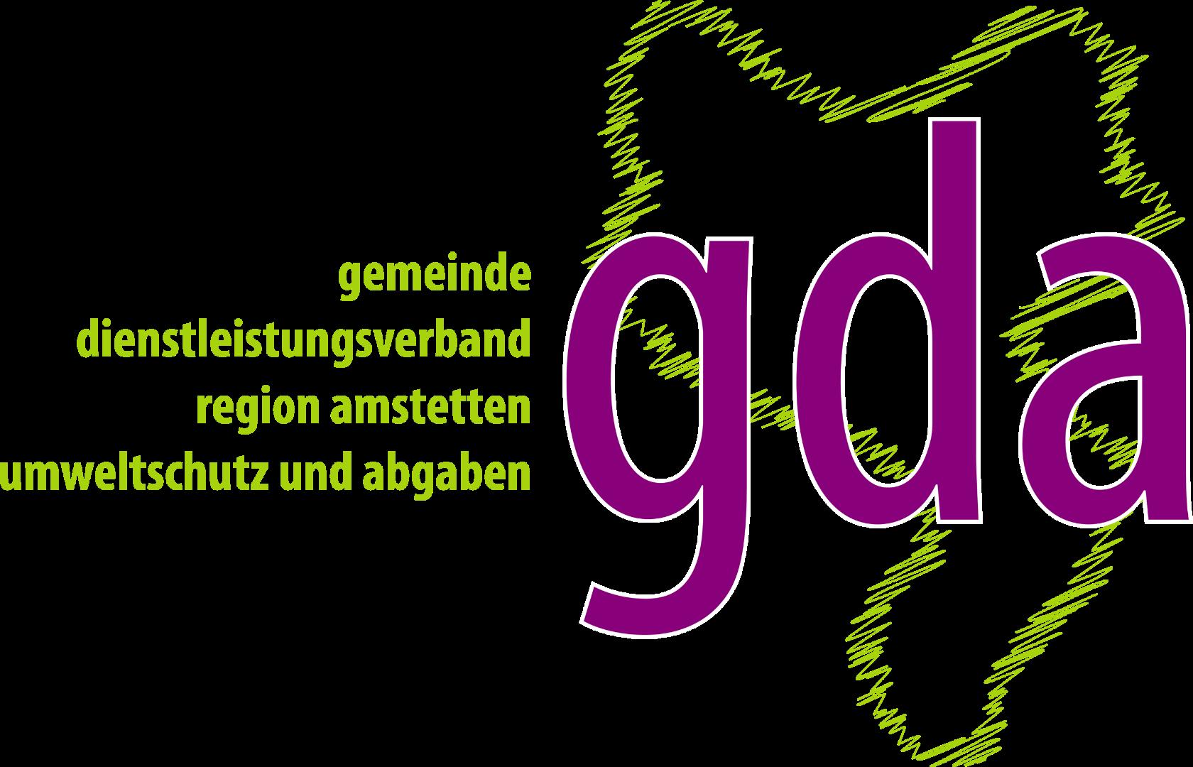 LogoGDA_T_Links_martin.png