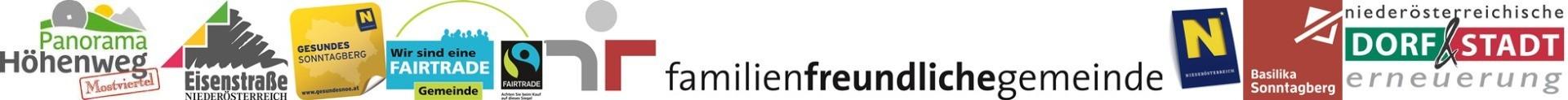 Logoleiste Feb 2017.jpg