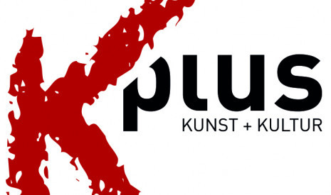 Kulturverein K+