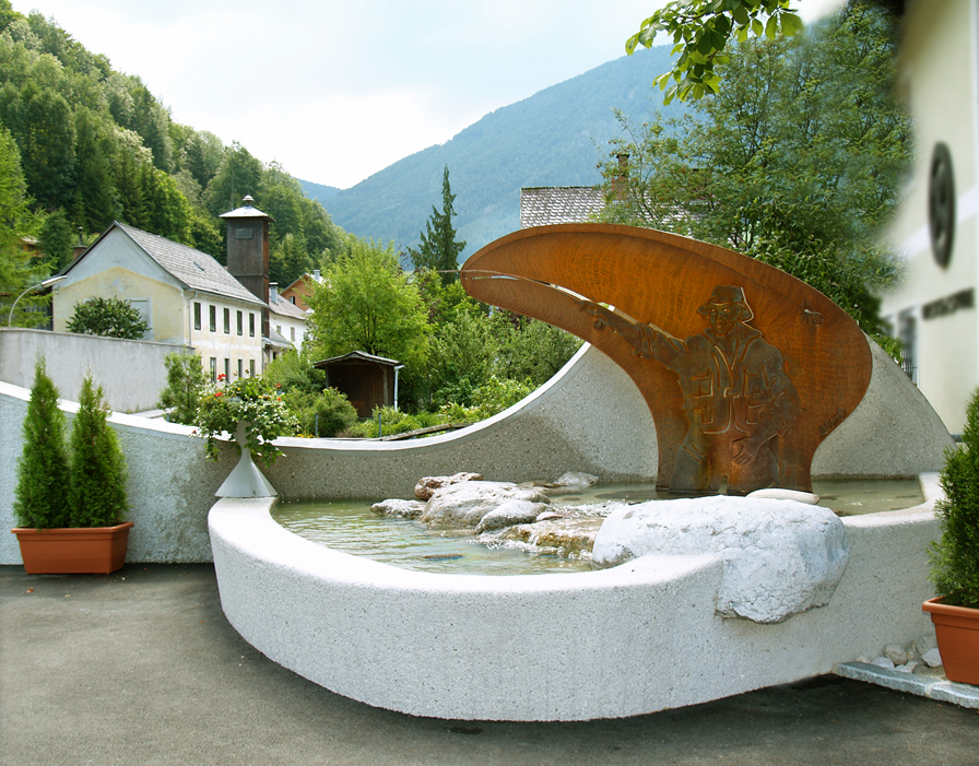 Fischerbrunnen.png