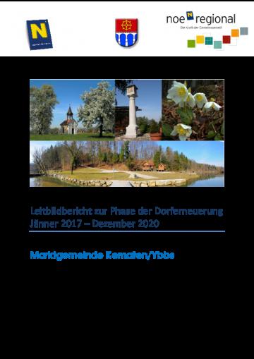EB-Kematen_Leitbild-161216.pdf