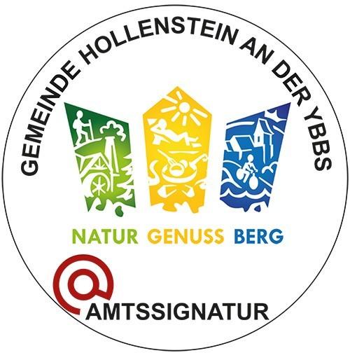 Amtssignatur-Hollenstein-Web.jpg
