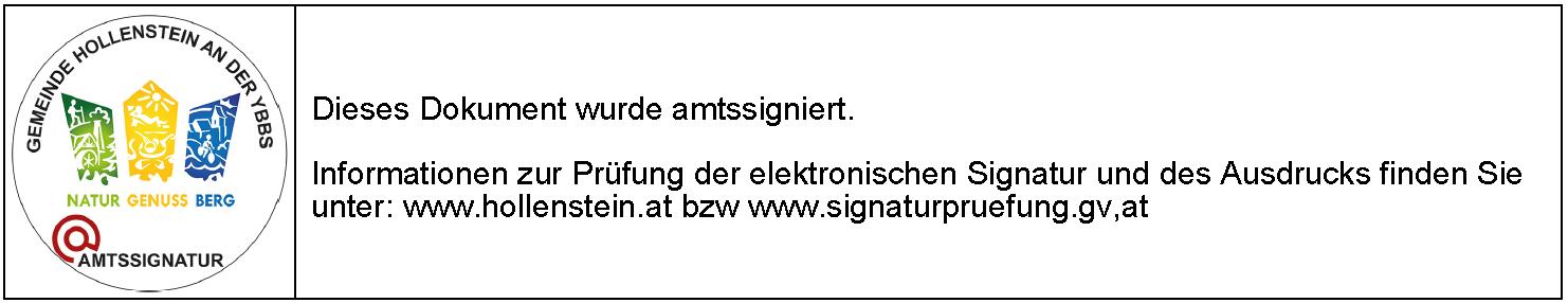 Amtssignatur.png