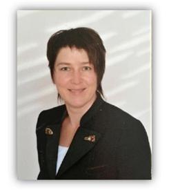 Heidi Hönigl.jpg