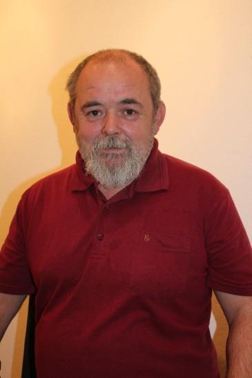 Walter Maurer.JPG