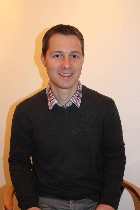 Andreas Riedler.JPG