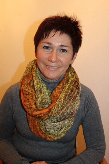 Heidi Käfer-Schlager.JPG