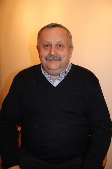Franz Schallauer.JPG