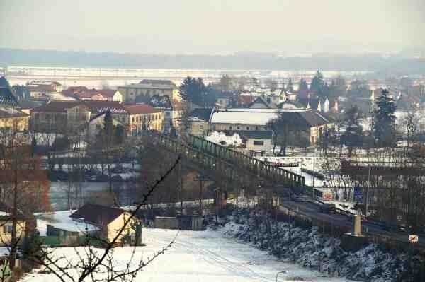 Ennsdorf 1 Schnee.jpg