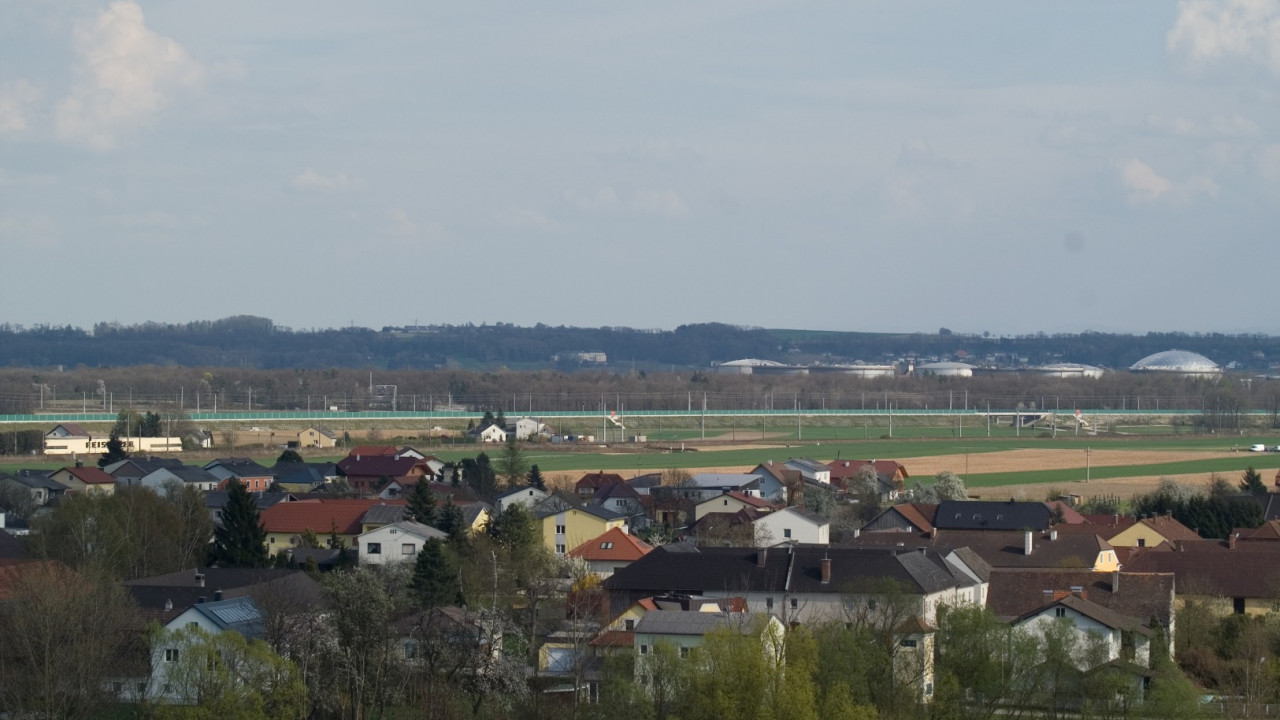 Ennsdorf 2.jpg