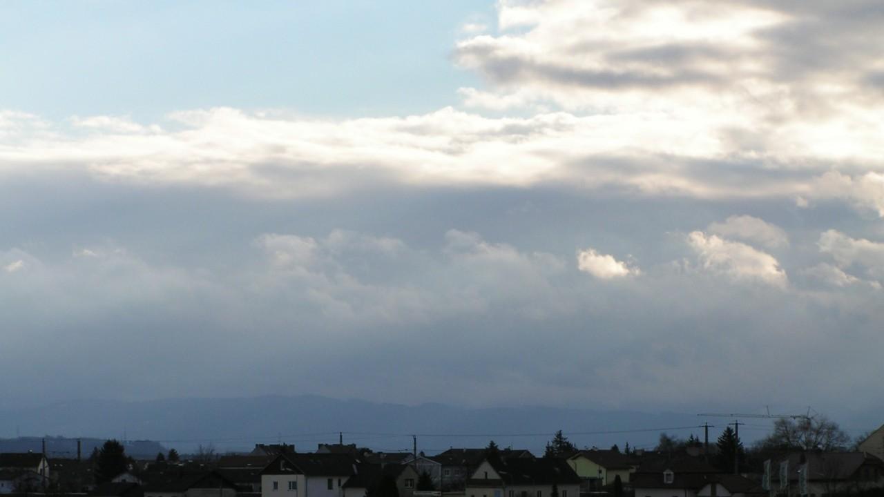 Ennsdorf Siedlung 1.jpg