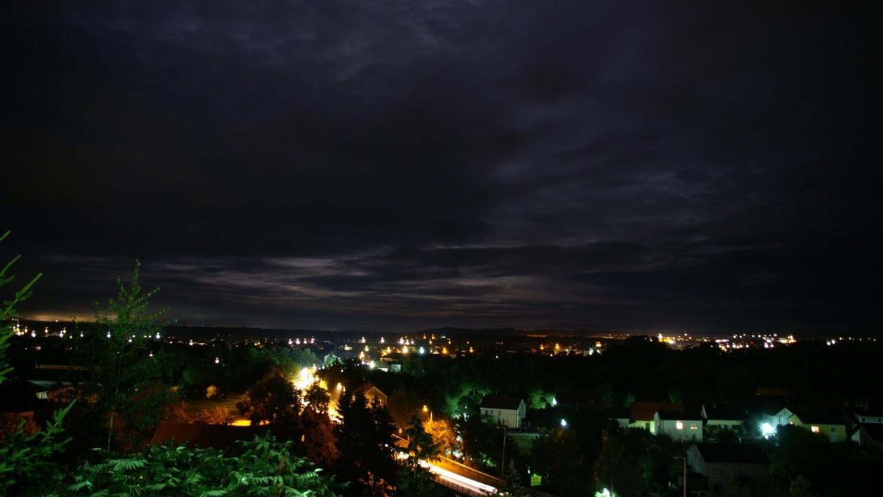 Ennsdorf bei Nacht 1.jpg