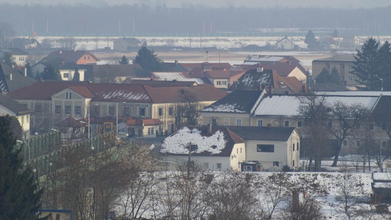 Ennsdorf 2 Schnee.jpg
