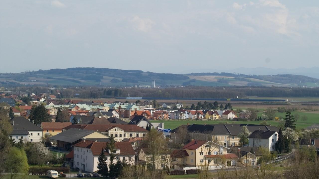 Ennsdorf 3.jpg