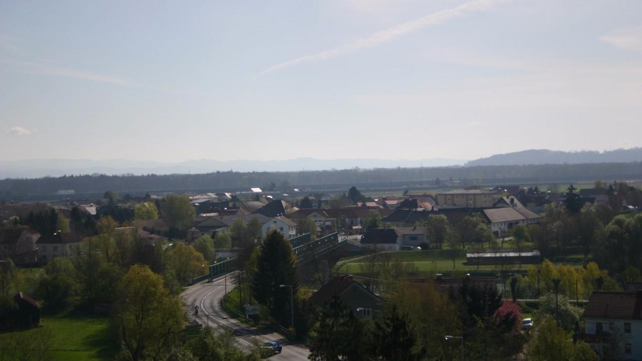 Frühling in Ennsdorf 002.JPG