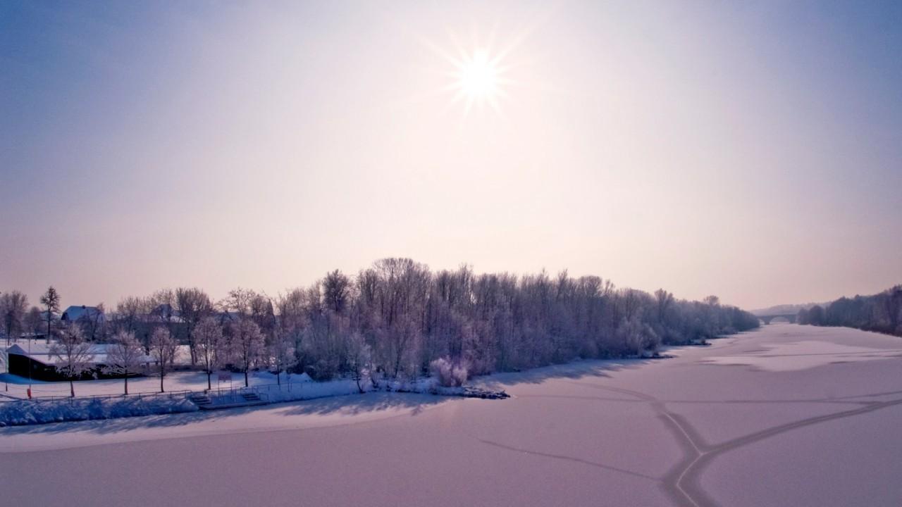 Fluss Enns 2.jpg