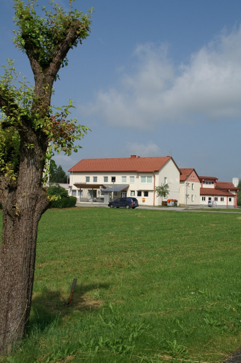 Gemeindeamt 1.jpg