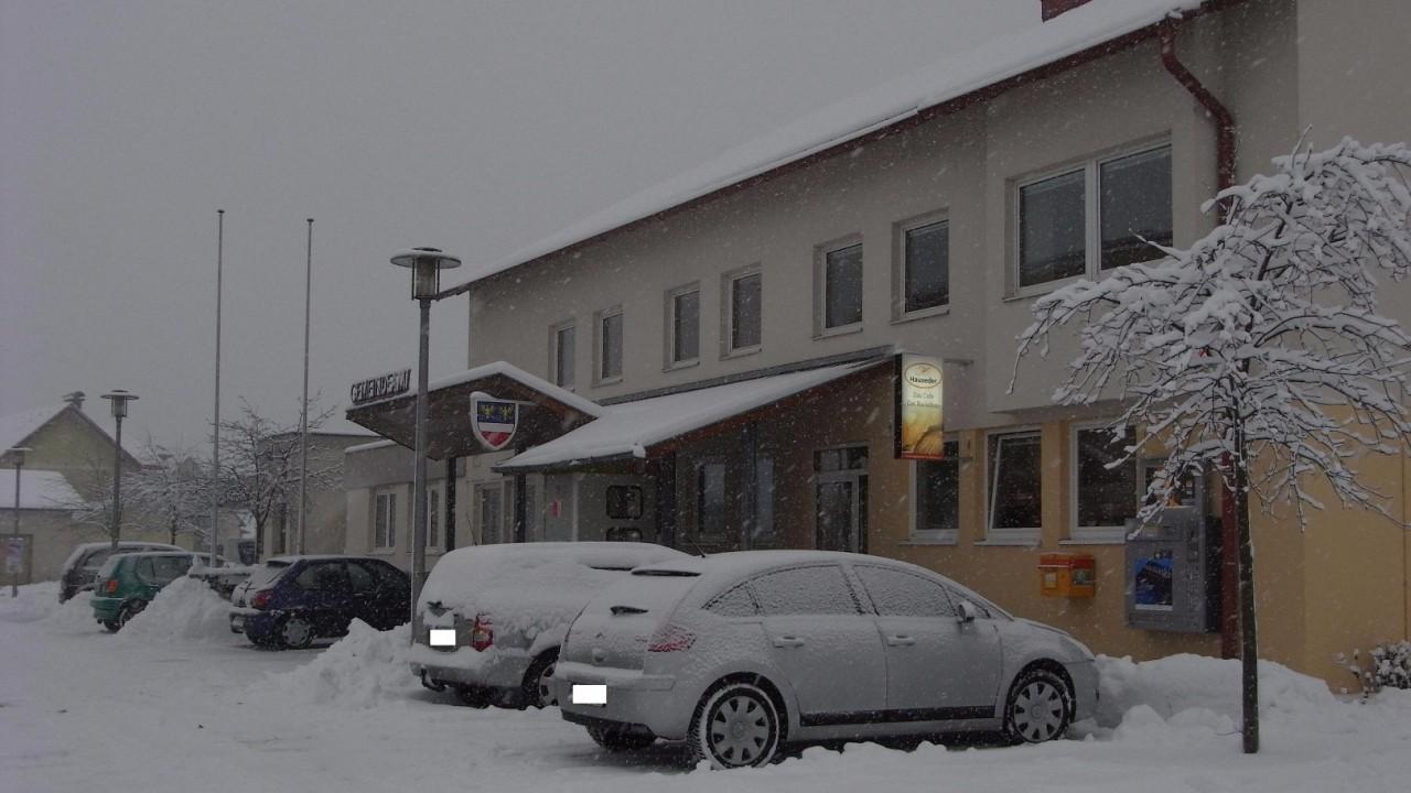 Gemeindeamt 1 Schnee1.JPG