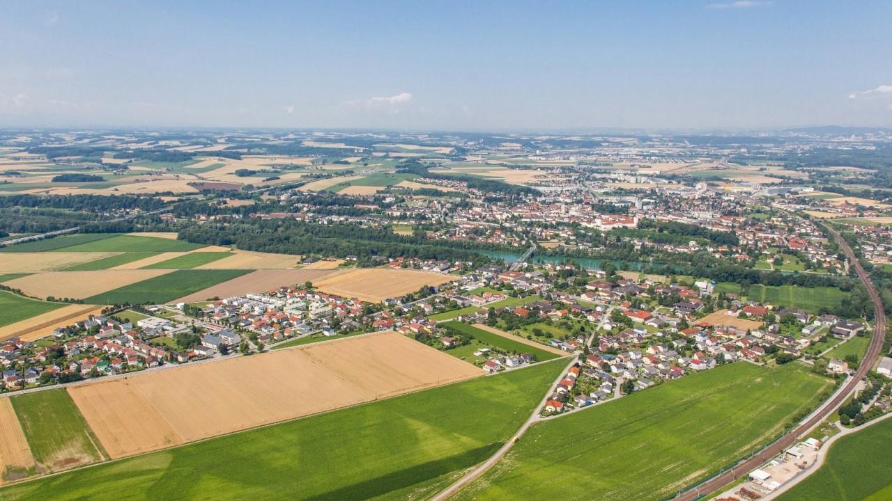 Ennsdorf Luftbild1.jpg
