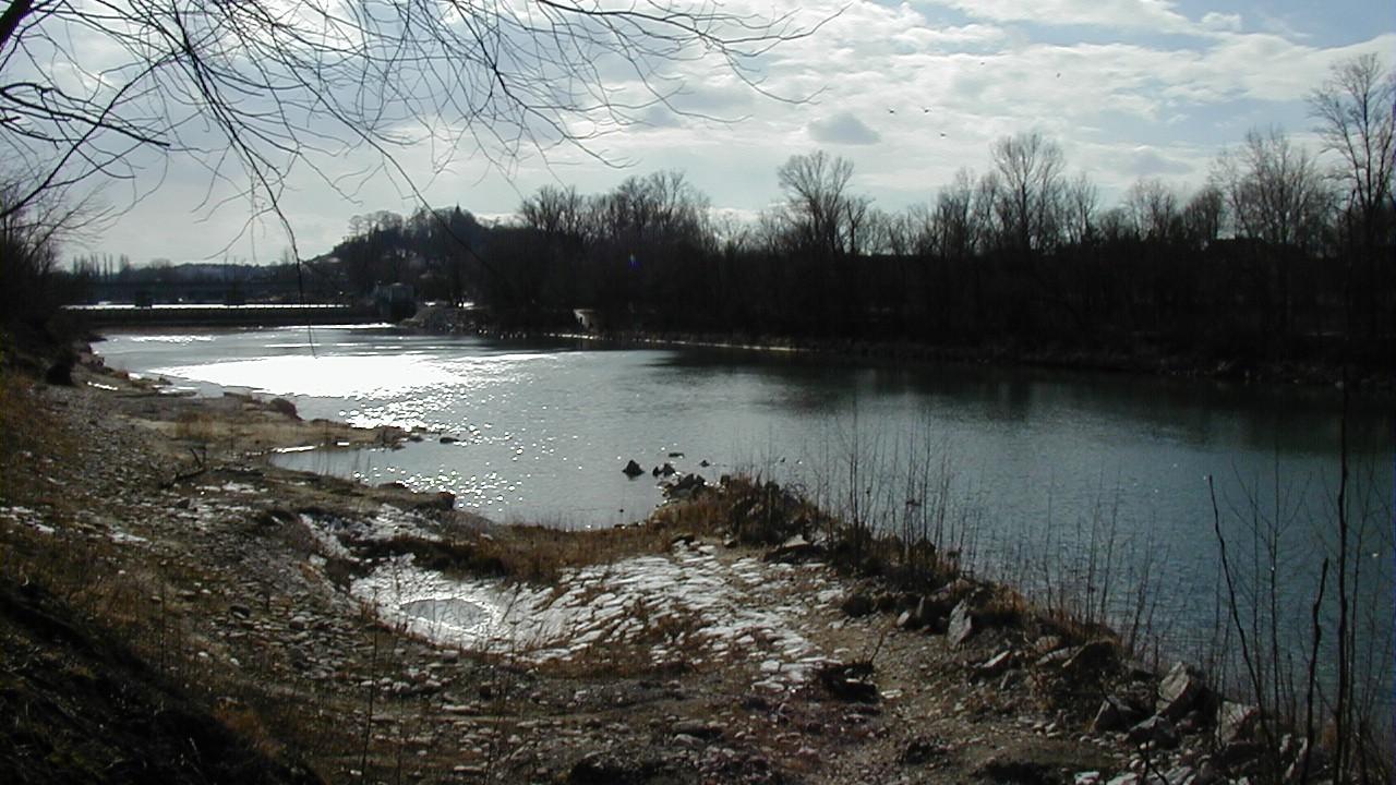 Fluss Enns 1.jpg