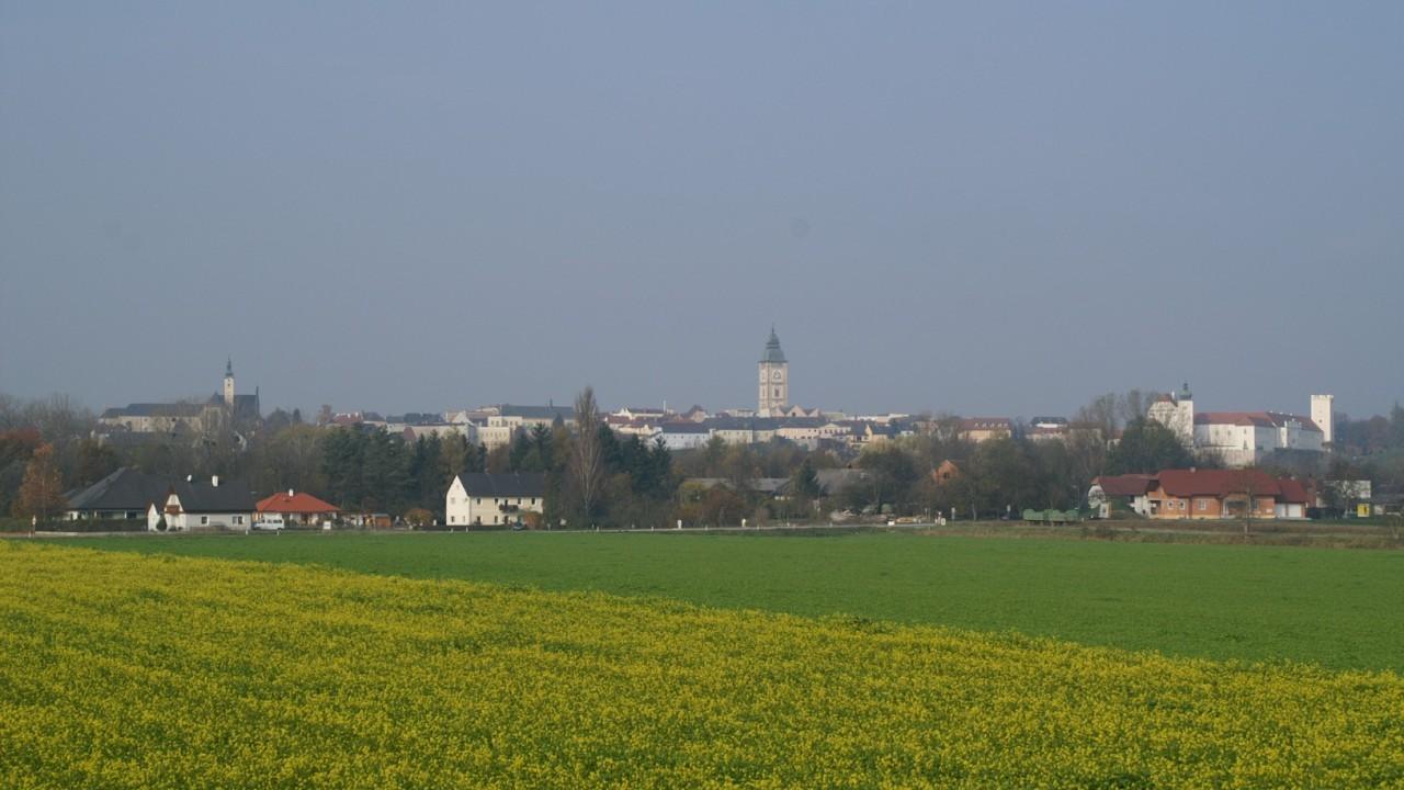 Getreidegasse, Lagerhausstraße und Blick auf Enns1.jpg