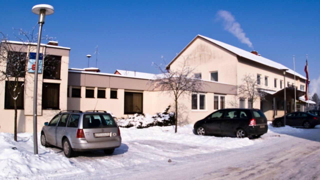 Gemeindeamt 2.jpg