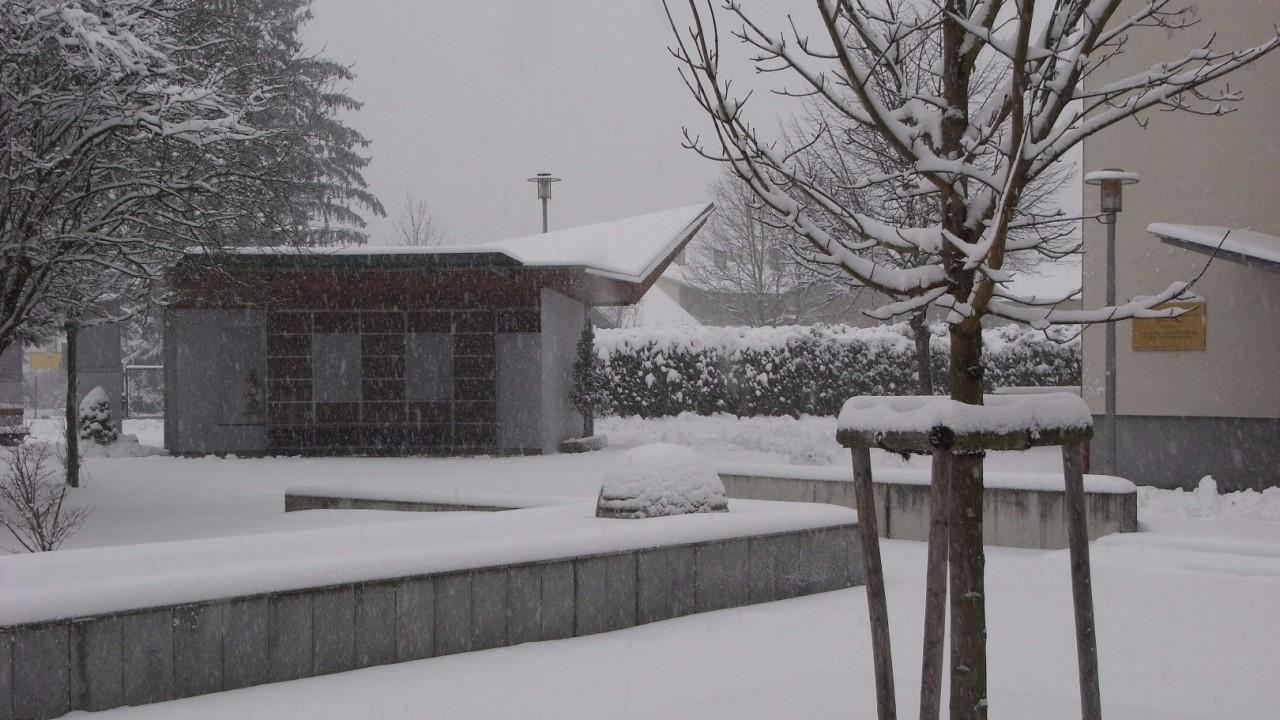 Kapelle 1 Schnee.JPG