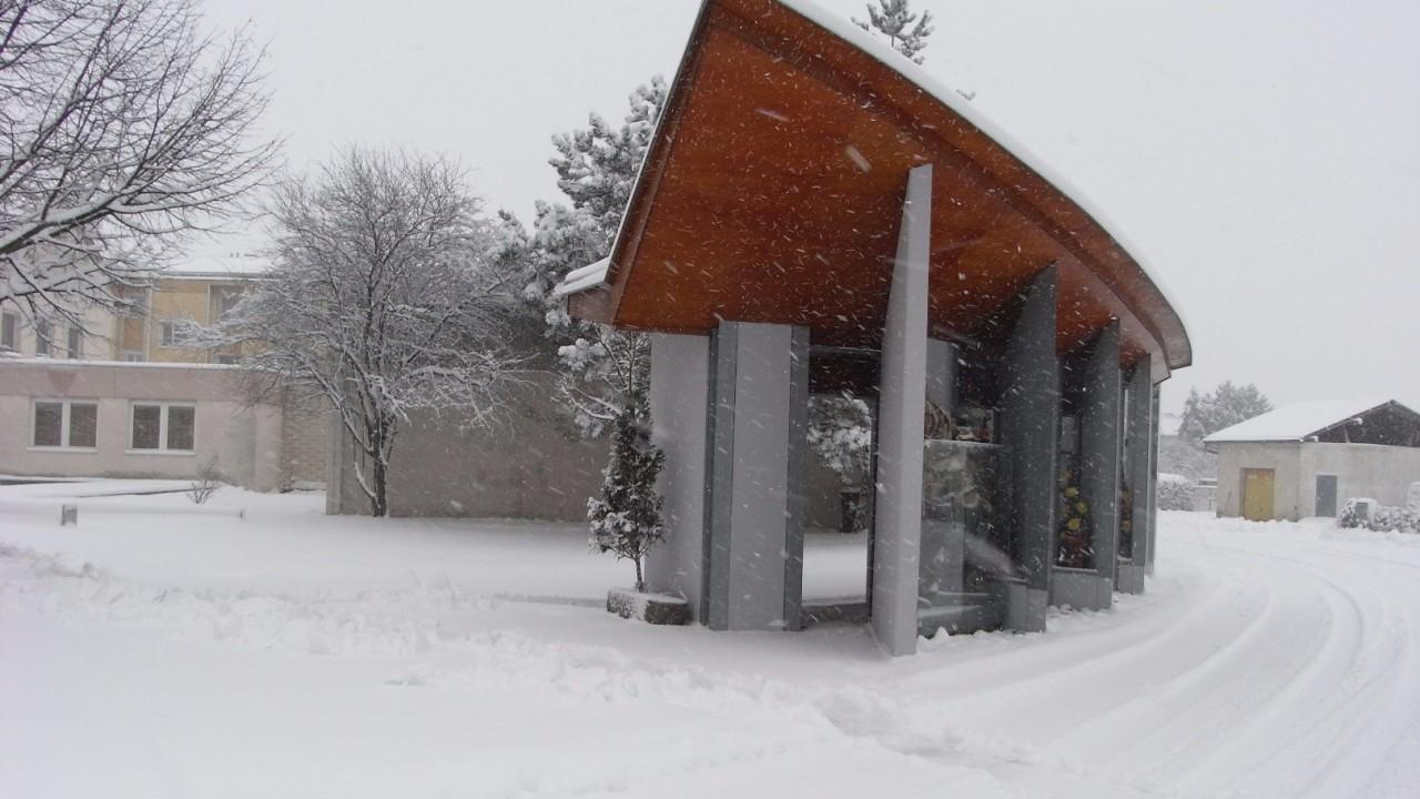 Kapelle 3 Schnee.JPG
