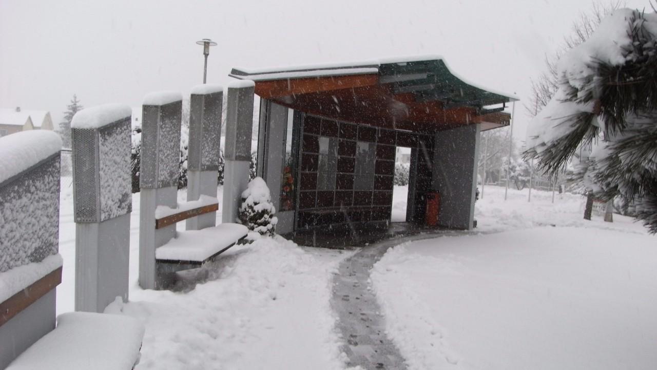 Kapelle 2 Schnee.JPG