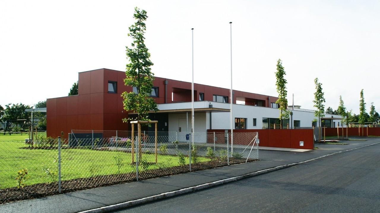 Kindergarten II 1.jpg
