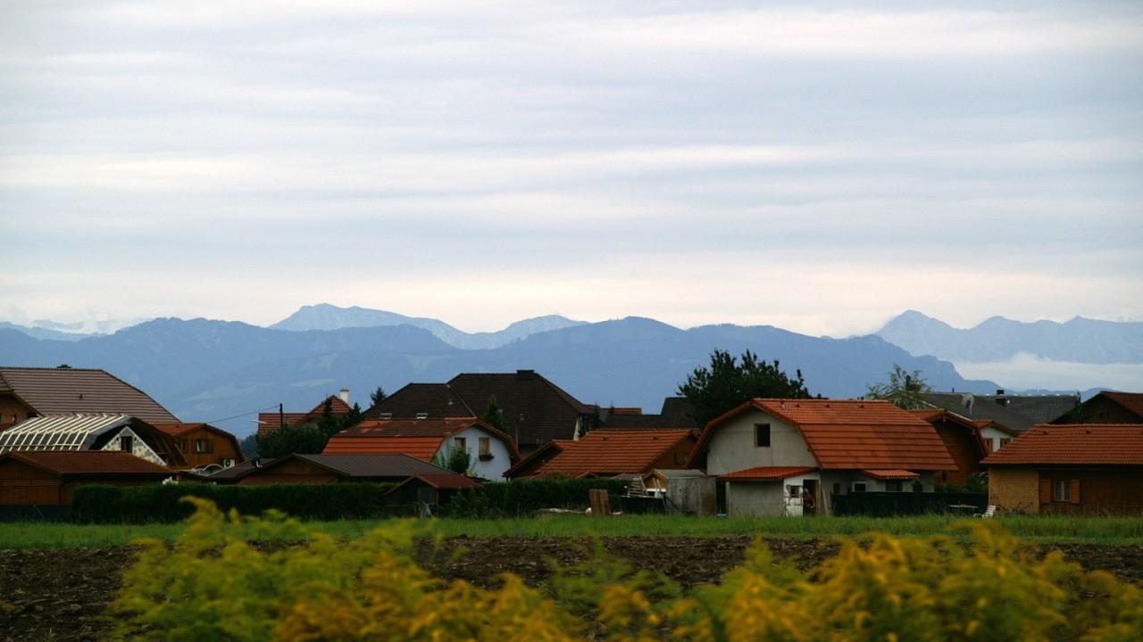 Kleingartensiedlung.jpg