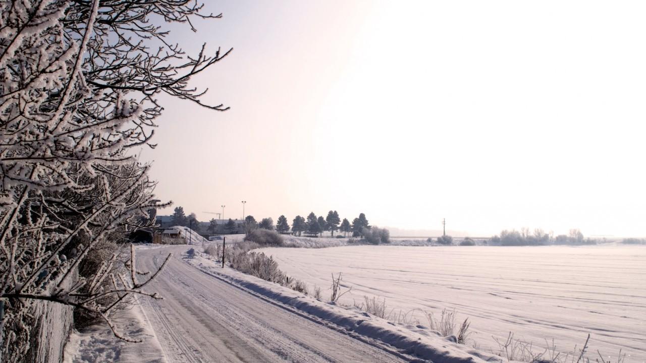 Leitenweg 1 Schnee.jpg