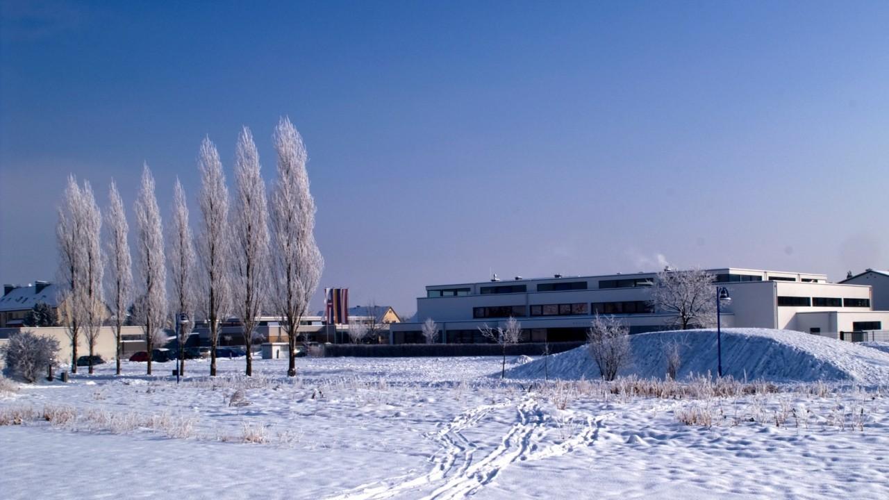 Volksschule neu 3.jpg