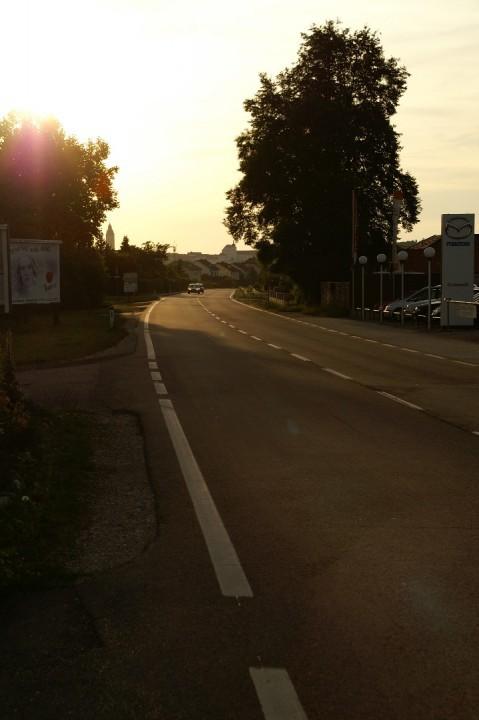 Wiener Straße 2.jpg