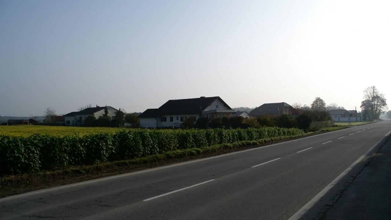 Wiener Straße 1.jpg