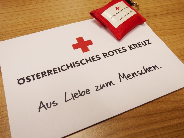 Rote Kreuz aktuell.jpg