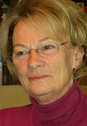Pazelt Margit