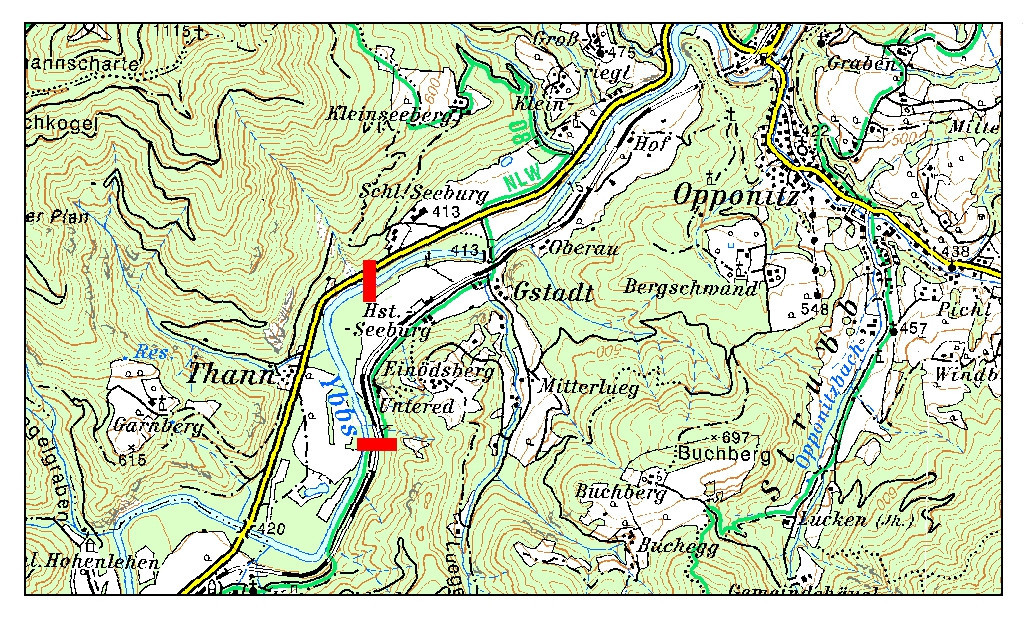 Revierkarte Seeburg.jpg