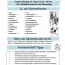 Hollenstein_PS_mobil_-2017.pdf