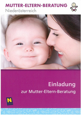 Mutter-Eltern-Beratung.jpg