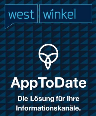 Westwinkel APP Logo.png