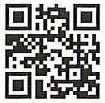 Westwinkel APP QR-Code.jpg
