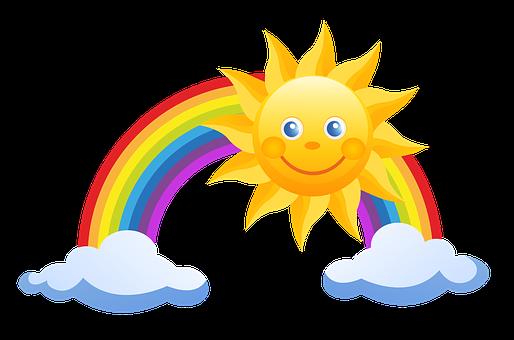 Logo Tagesbetreuung.png