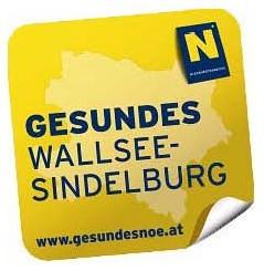 Gesundes Wallsee-Sindelburg Logo.jpg