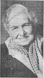 Resl Mayr