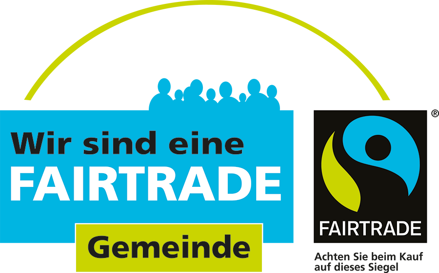 Fairtrade.png