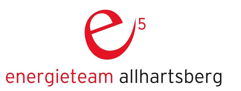 energieteam-allhartsberg-mitte.jpg