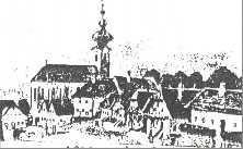bild_2.jpg