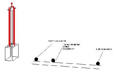 sonnwendkreisplan3.jpg